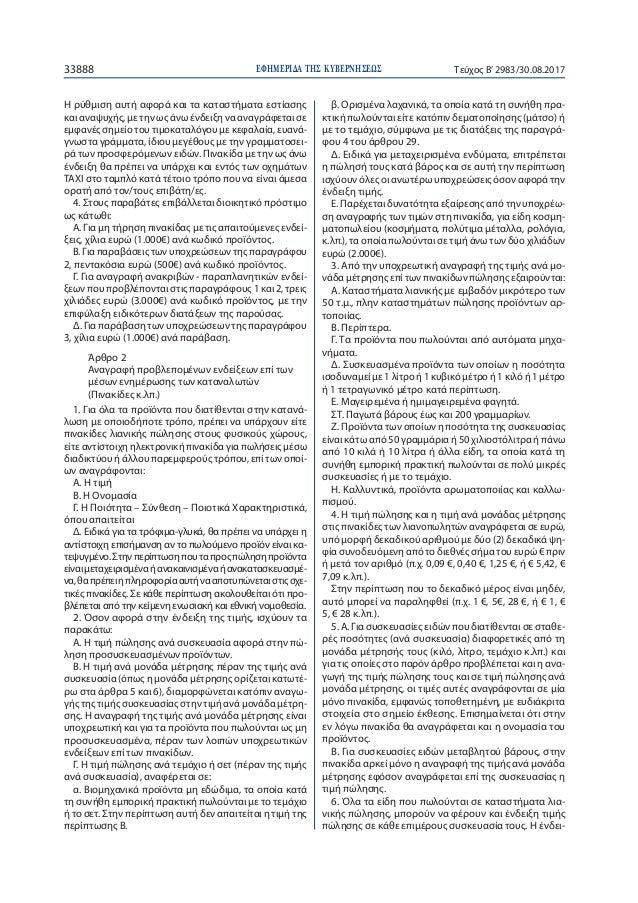 Ποιοι είναι οι περιορισμοί της ραδιενεργού χρονολογίων