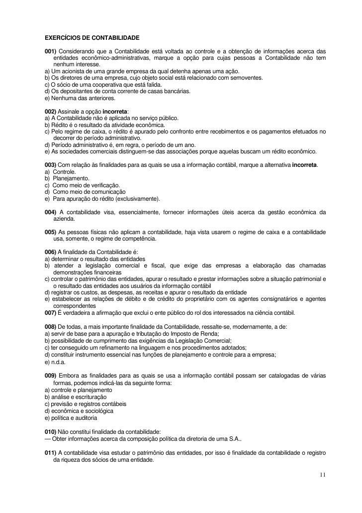 apostila-contabilidade-1000-exercicios-com-gabarito[1]