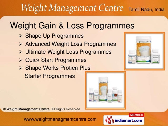 Dx Code For Unintentional Weight Loss