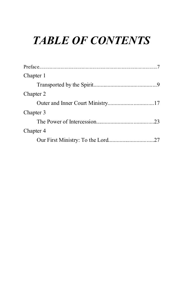 transported-by-the-holy-spirit-pdf