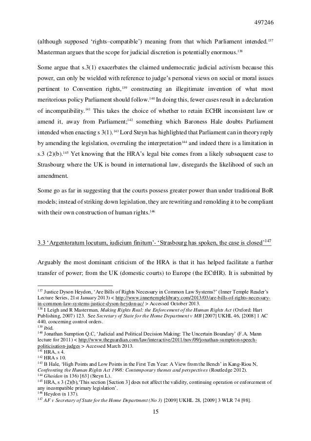 Jiiimpa dissertation