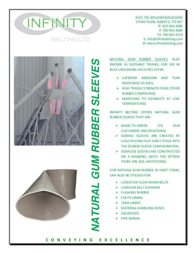 #107, 951 BOULDER BOULEVARD STONY PLAIN, ALBERTA, T7Z-0E7 TF: 855-963-3084 P: 780-963-3084 FX: 780-963-3214 E: info@infini...