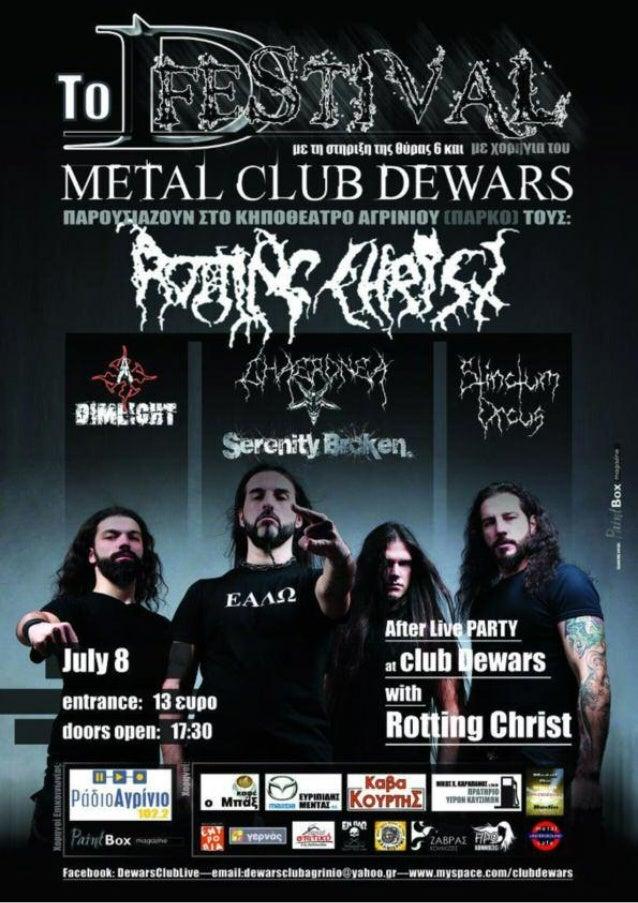 metal posters by Kate Alabasini