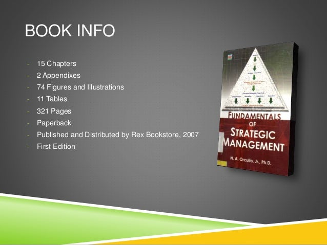proj mgmt chapter 3 notes Chapter 3 is the standard for project managementas such, it summarizes the processes, inputs, and outputs that are considered good practices on most projects most of time chapters 4 through 12 are the guide to the project management body of knowledge they expand on the information in the standard by describing the inputs.