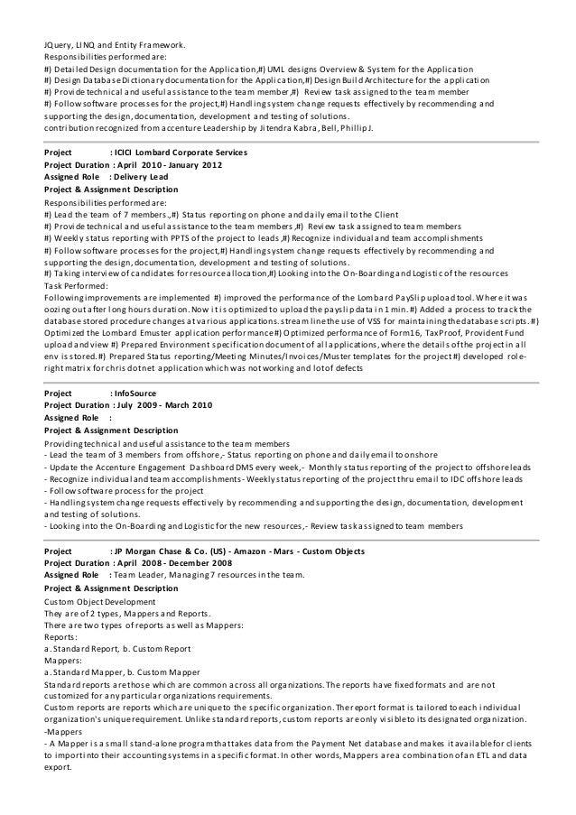 NET 4.0, MVC 4,; 2.