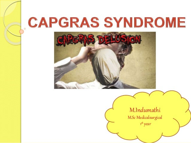 M.Indumathi M.Sc Medicalsurgical 1st year
