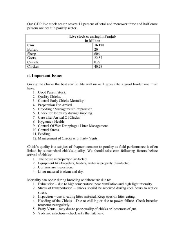 psw resume sample psw psw sample resume sample psw resume