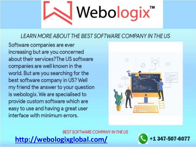 What Is Web Designing Learn More About Top Rated Web Design Company