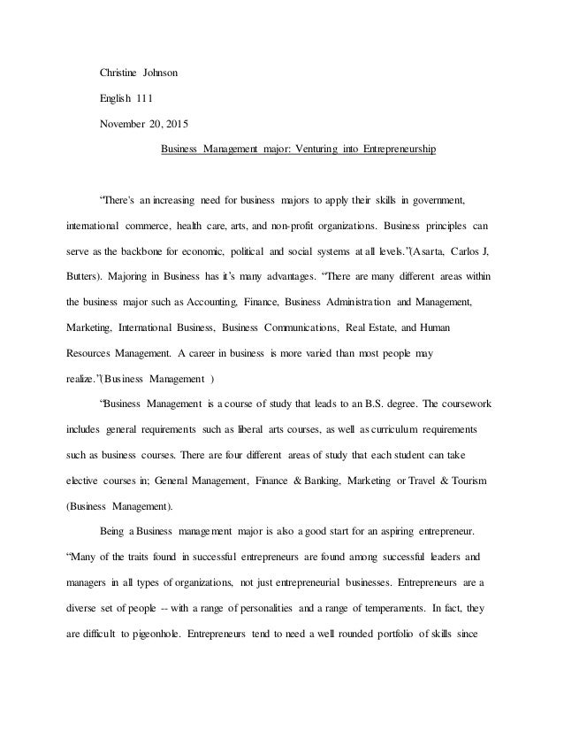 Biographical Narrative Essay Example  English Sample Essays also Essay About Myself For College Sharon Begley The Dumbest Generation Essay Essays On Science Fiction