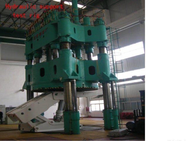 thick seam mining methods pdf