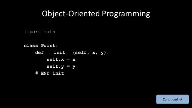 procedural and objective programming So i have been writing code of one sort or another for over 15 years (mostly perl) and there is still one thing i don't get what is the advantage of object oriented programming (oop.