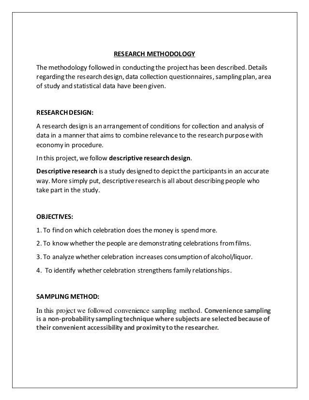 case studies in managerial economics pdf