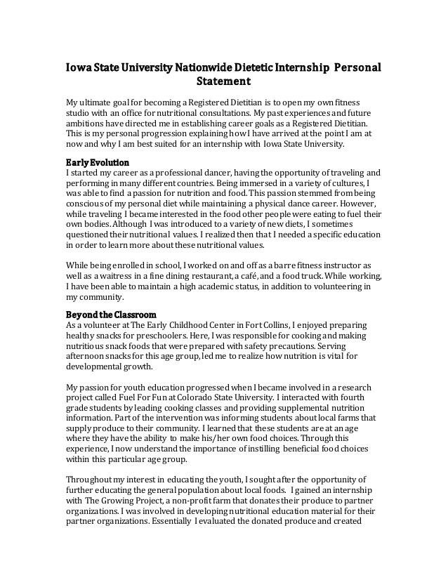Dietitian Cv Sample Resume Formatdietitian Seangarrette Dietitian AppTiled  Com Unique App Finder Engine Latest Reviews Market  Dietetic Internship Resume
