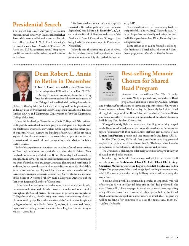 rider-magazine-2014-fall