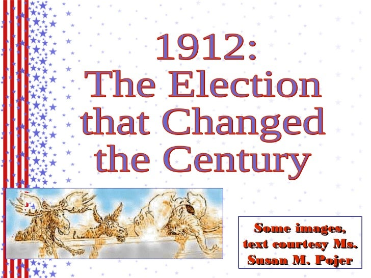 Some images,text courtesy Ms. Susan M. Pojer