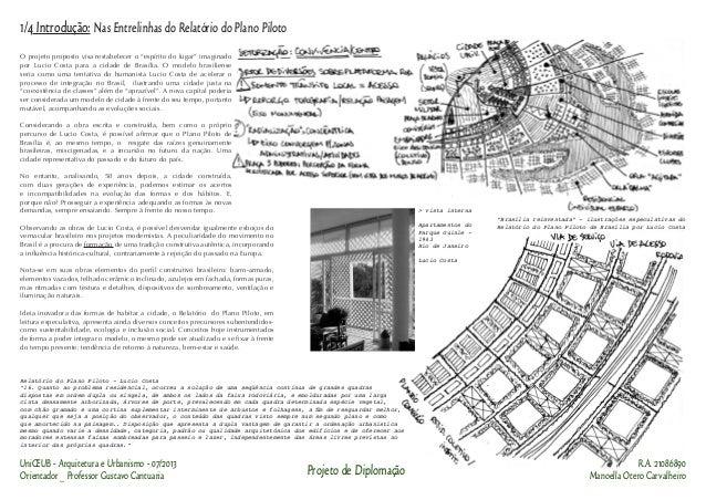 """> vista interna Apartamentos do Parque Guinle - 1943 Rio de Janeiro Lucio Costa """"Brasília reinventada"""" - ilustrações espec..."""