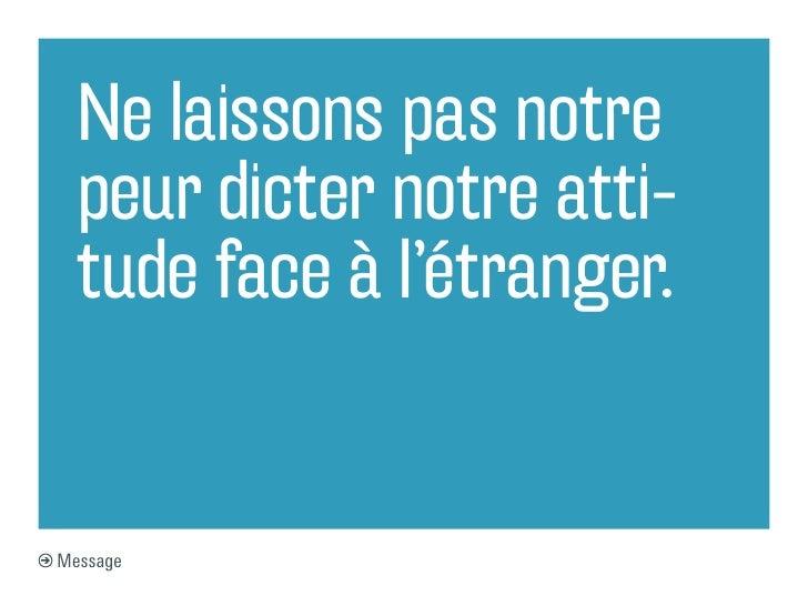 29 février 2012   lausanne Slide 3