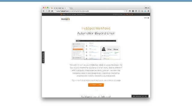 USING PAID ADS FOR TESTING  SAVES TIME & MONEY