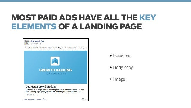 REMOVE LANDING  5PAGE LINKS