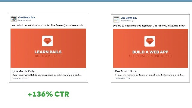 GROUPON SHOWS A DIFFERENT PAGE  DEPENDING ON HOW YOU GET THERE  DIRECT TRAFFIC:  NO FOOTER