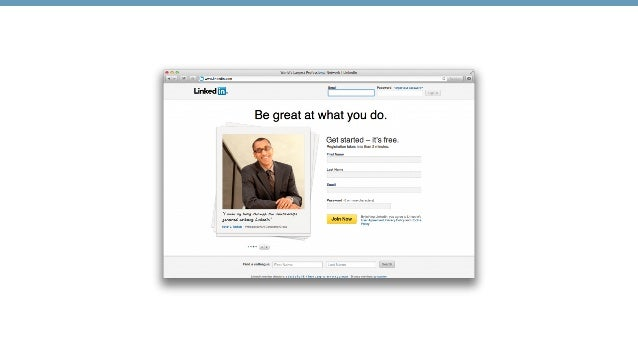 """""""SPLITTING THE ASK""""  Visit site Provide email Sign up  Give them an  incentive (eg. ebook,  whitepaper, video)  Build a re..."""