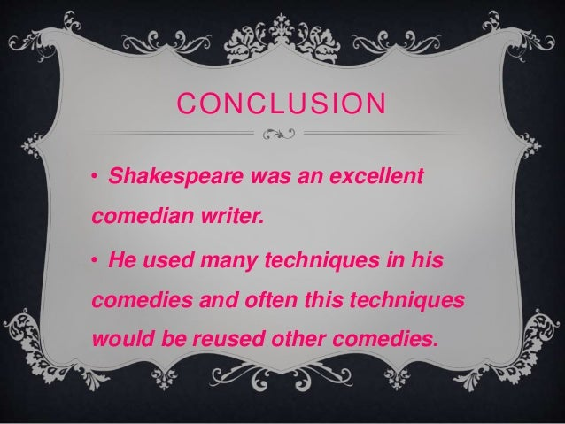 what effect shakespeare uses aristotles ideas english literature essay The first true bourgeois tragedy was an english play,  arthur miller's essay tragedy and the  differentiate greek tragedy from that which follows shakespeare.