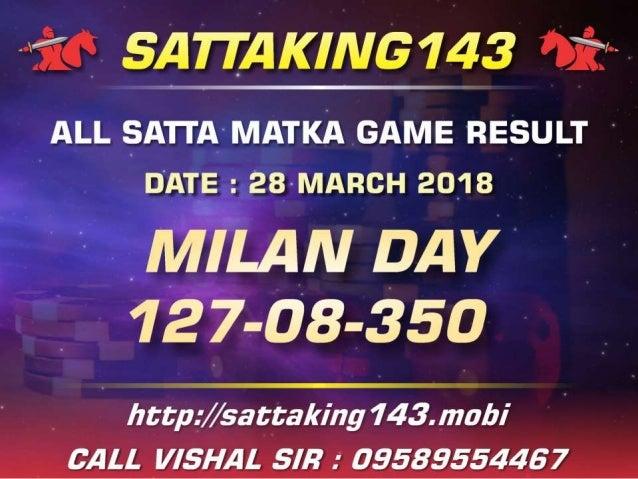 Ank 3 100 fix date Kalyan Final