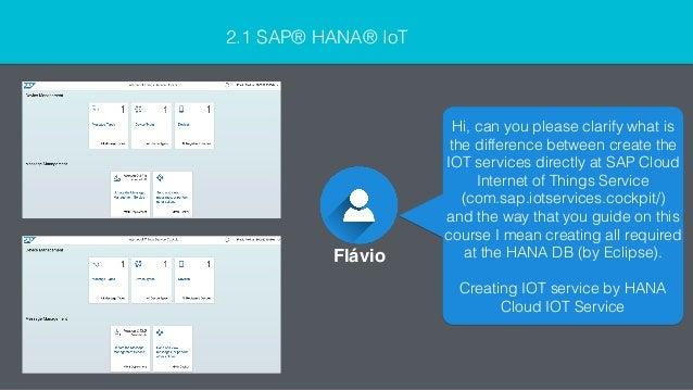 FAQ and Q&A for UI5CN SAPUI5, AngularJS, HANA® IoT, NodeJS