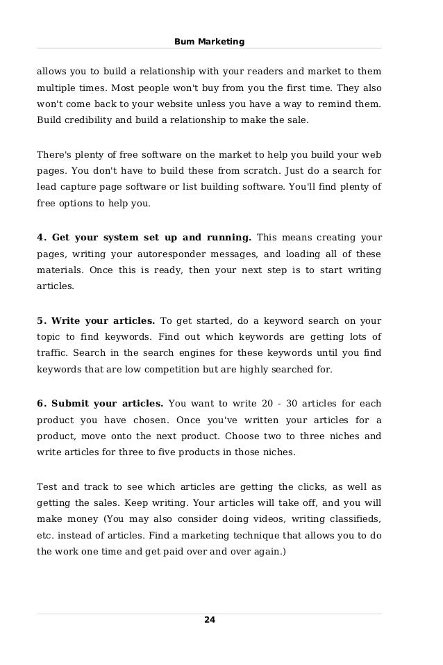 29 ways to make money online for free ebook 26 36 fandeluxe Epub