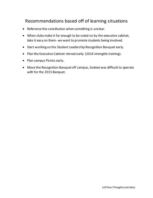 language in communication essay english world