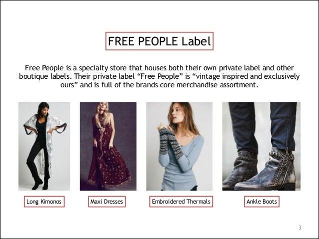 268e9827a368 ... 3. !3 ! Free People ...