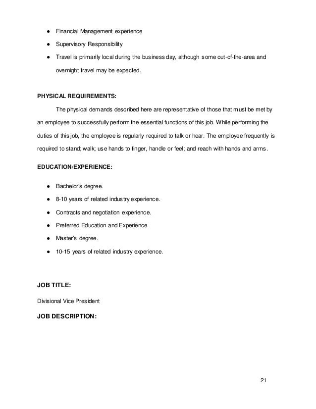 A Or An Worksheets Word Integratedmanagementapplications Tree Life Cycle Worksheet Word with Present Perfect Worksheet Spanish  Water Cycle Printable Worksheets Word