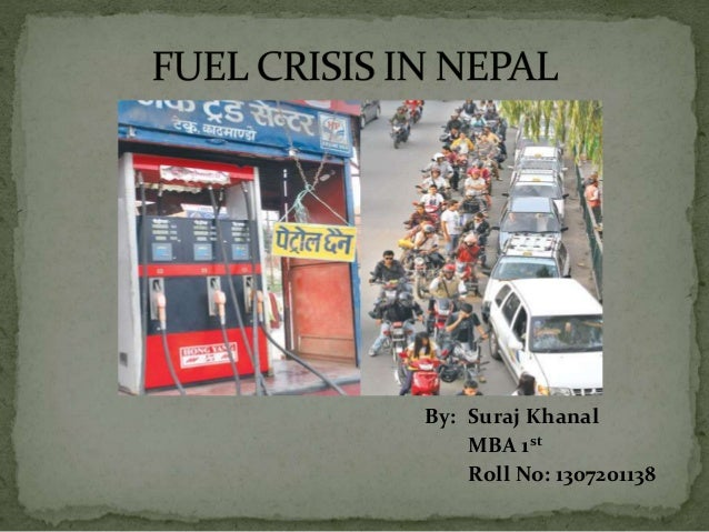 electricity crisis in nepal Nepal's average annual per capita electricity consumption is about 161 kwh (cbs2013)– one of the lowest consumption in south asia despite its vast hydropower potential, nepal suffers from a severe and long-lasting electricity supply crisis.