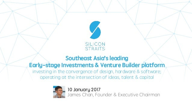 Silicon Straits Group (public)_english