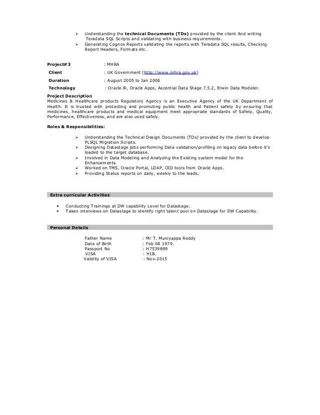 Lokesh_Reddy_Datastage_Resume
