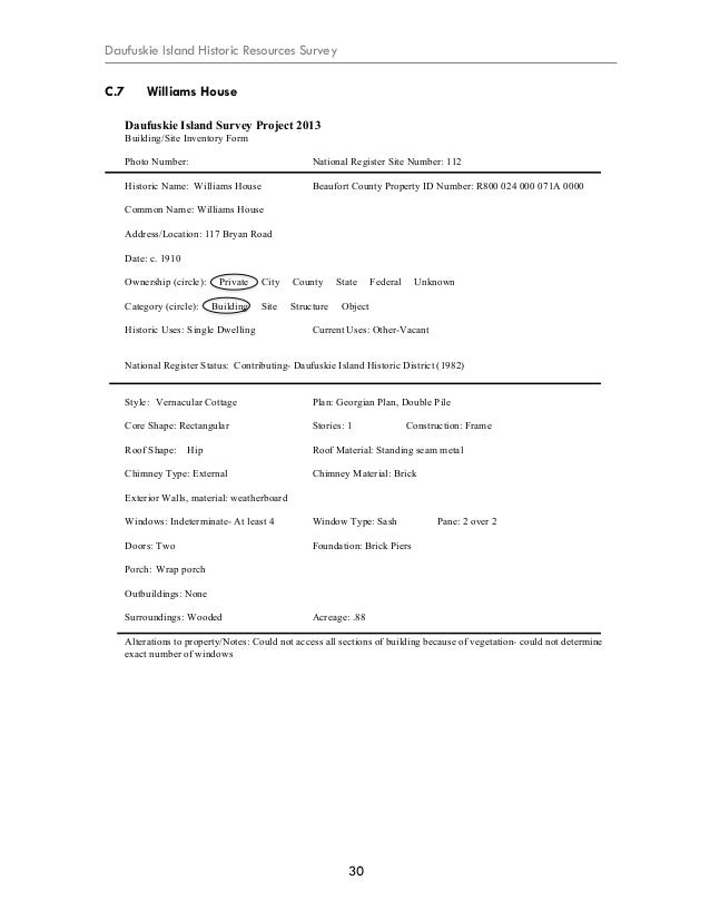 Island County Assessor Property Search By Address