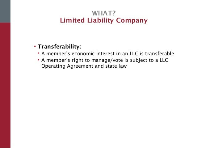 2015 11 4wsucorp Structure Formation For Start Ups