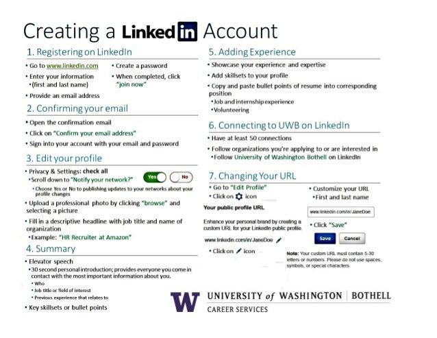 Linkedin-handout-(1)