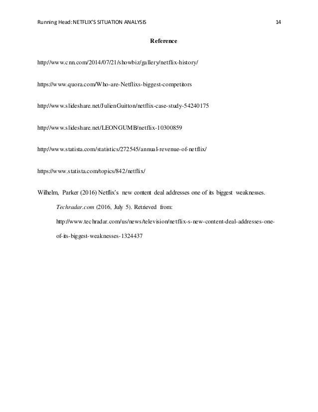 university of michigan community essay examples