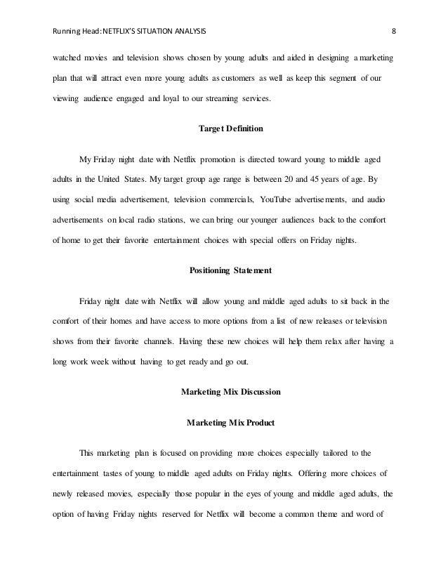 ideal world essay gardening uk
