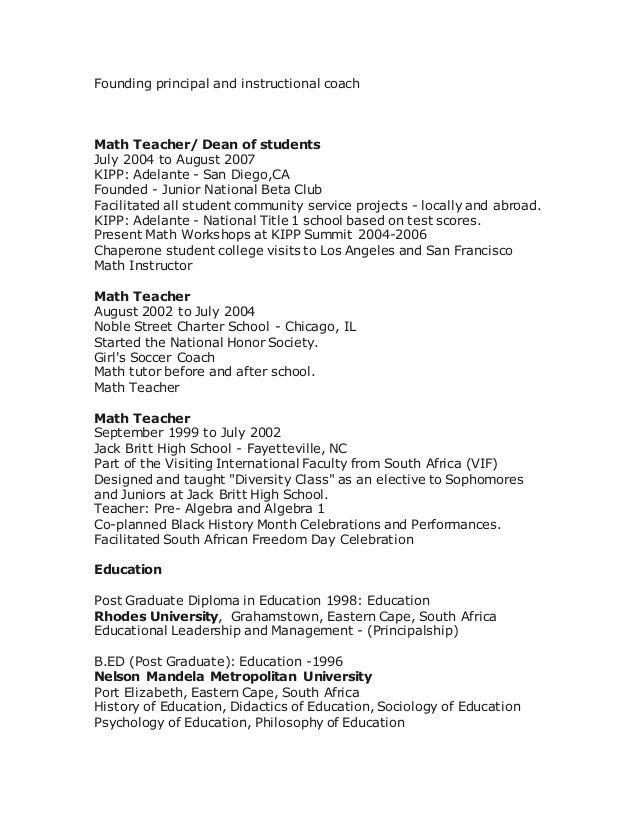tutor skills resume news tips for writing resumes tutoring resume home tutor resume example - Math Tutor Resume