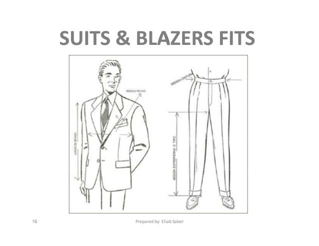 General Fashion Manual