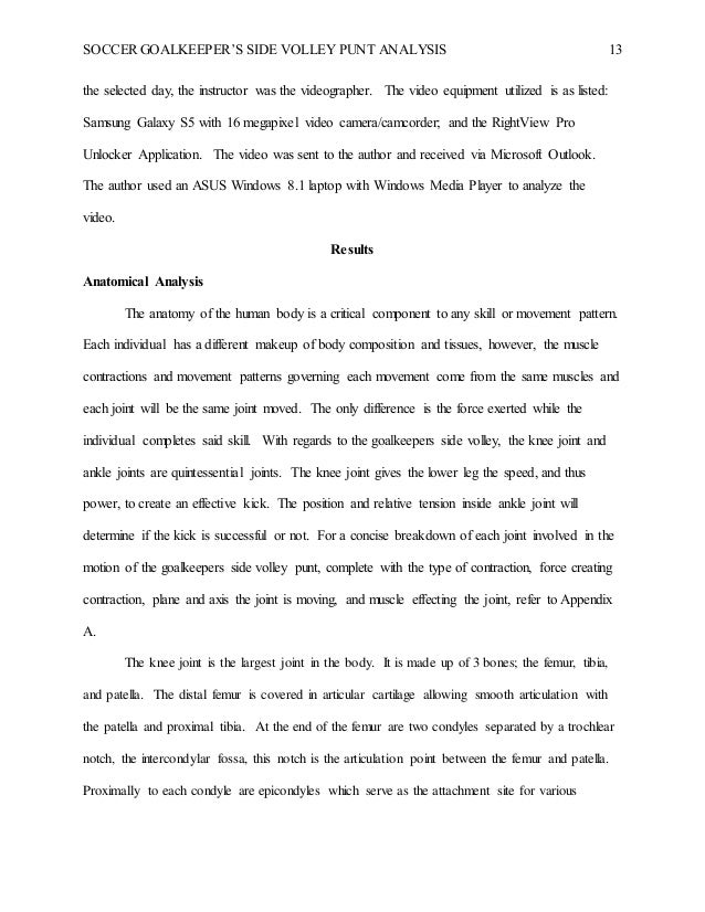 Choosing a Topic and Forming a Research Question Introduction     intheireyes info Non research paper  soccer     pages Confucian China  Reacting to the past