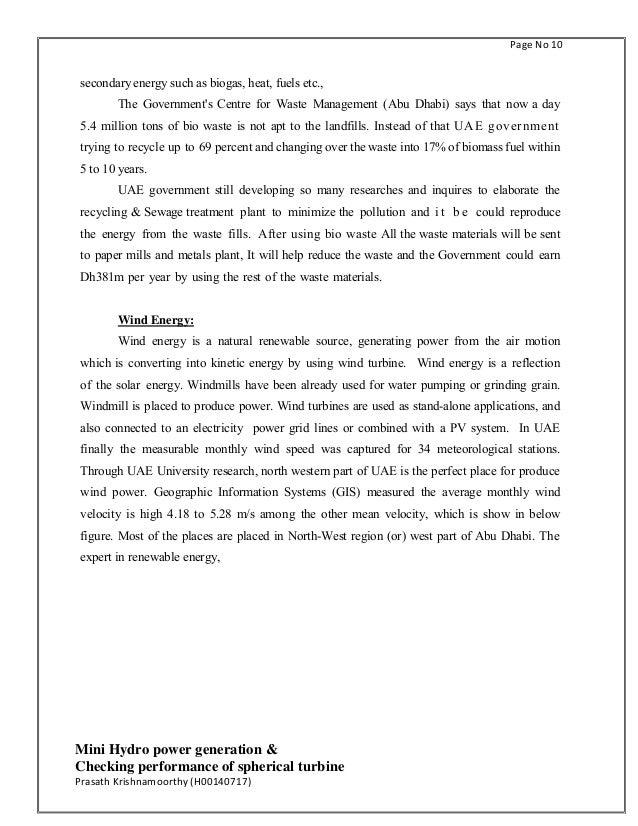 Phd biogas Stellenangebote