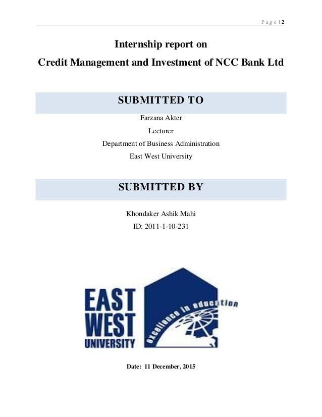 ncc bank As a global specialist in energy management and automation with operations in  more than 100 countries, we offer integrated energy solutions across multiple.