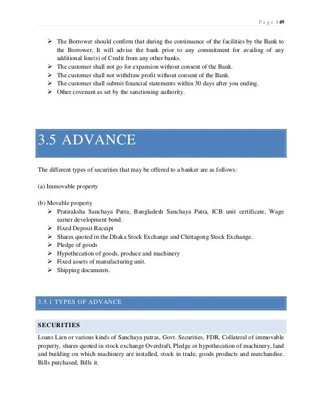 report on ncc bank To know about the mechanism which are adopting by ncc bank for  the report  is based on the observation and studies during my internship period in.