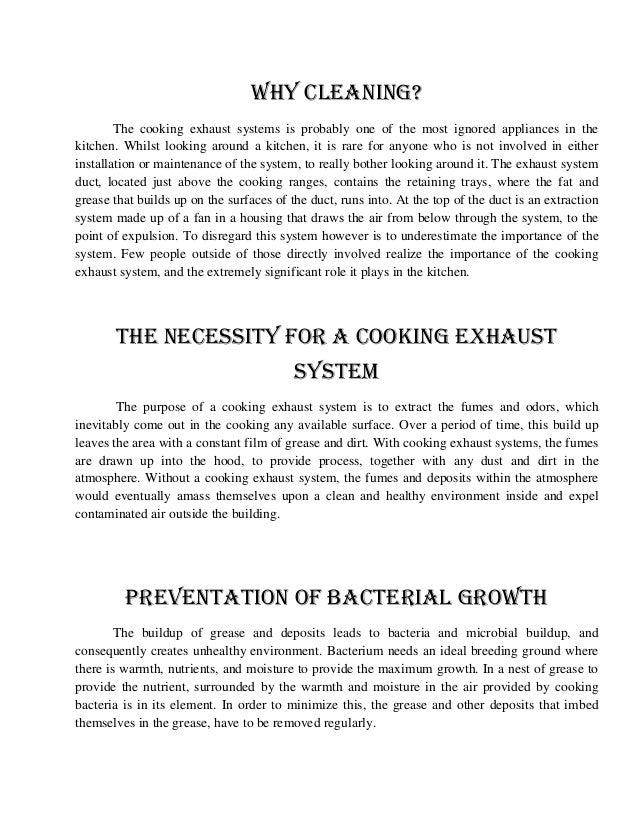 JMR Company Profile (pdf copy)