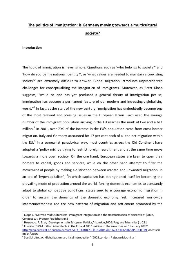 politics dissertation Your dissertation the dissertation counts for one-third of the entire degree ie 60  credits it is a long written piece of research with a minimum.