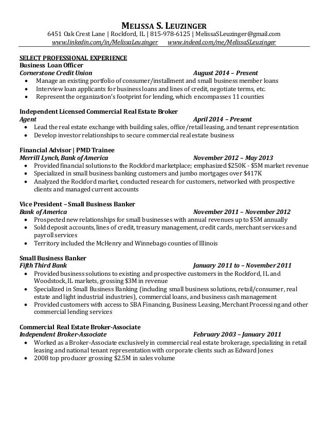 Resume Examples Leasing Agent Resume Leasing Consultant Resume Resume  Leasing Consultant Objective Sales Consultant Resume Real