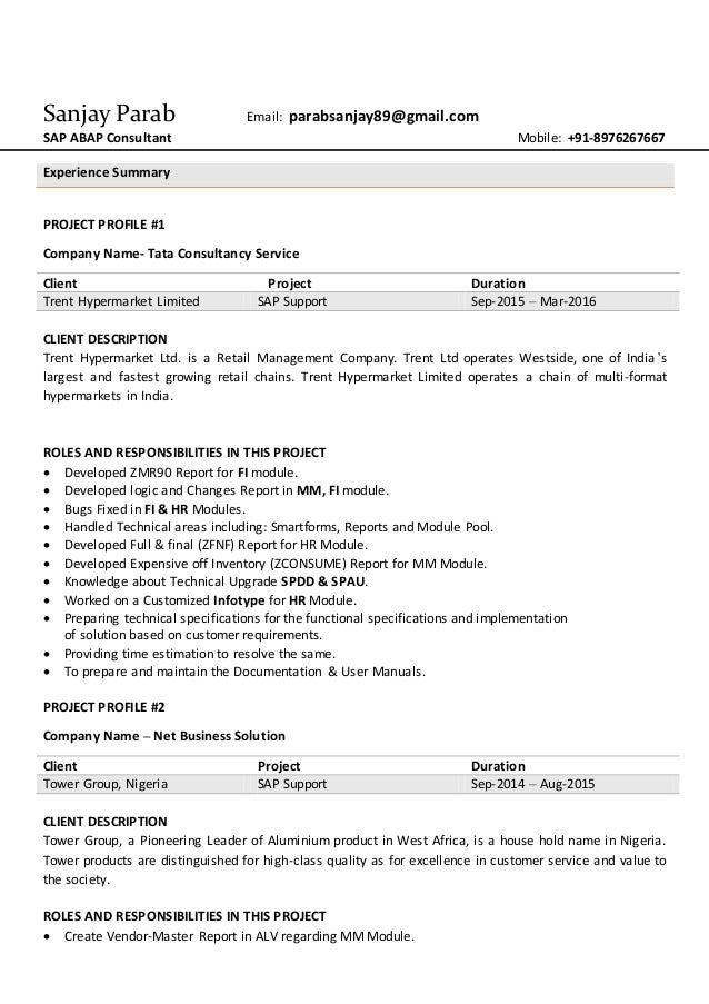cover letter when you know someone bad example of a resume henry